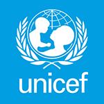 Ayudar a Unicef