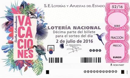 Juega en loteria online